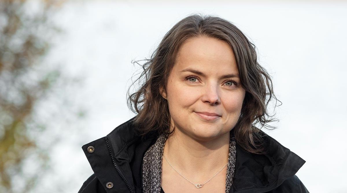 Jenny Furtenbach