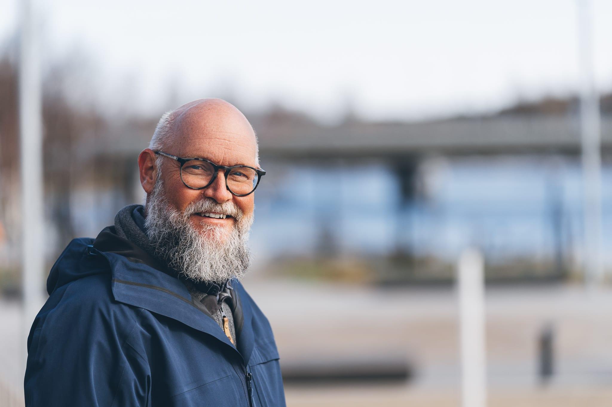 Skellefteå-kontoret får förstärkning