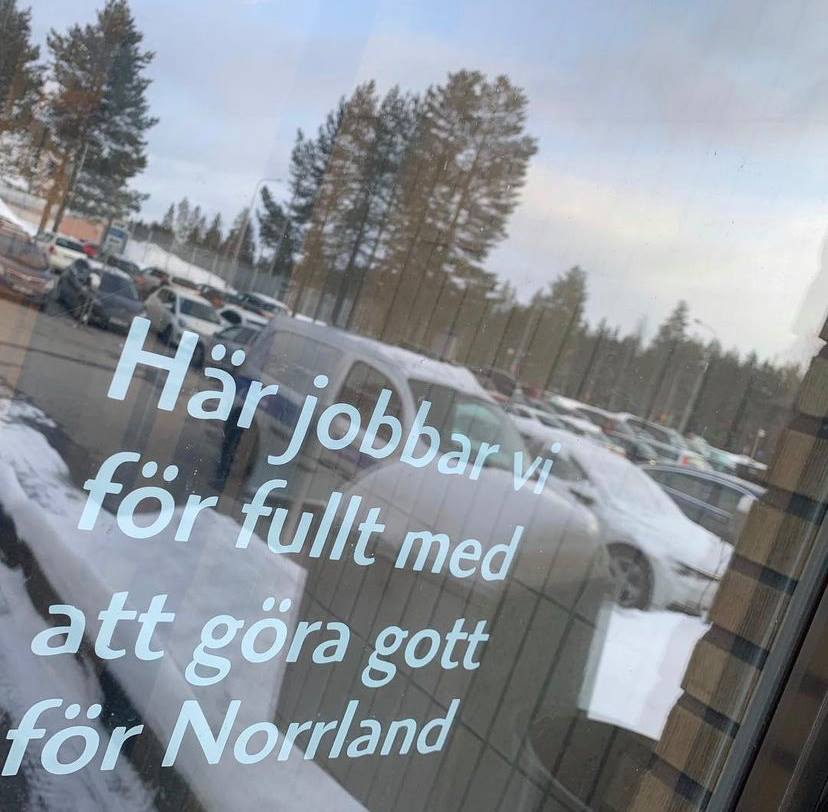 iTid stöttar Norrmejerier med struktur för livsmedelssäkerhet