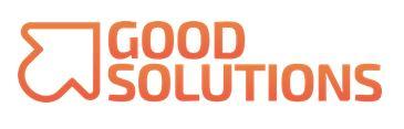 Partnerföretag med Good Solutions